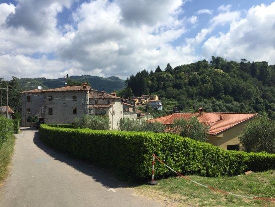 Tiglio Basso, Itália: photo1.jpg