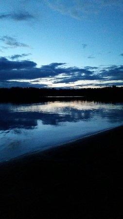 Ely, Minnesota: 20160708_214636_large.jpg
