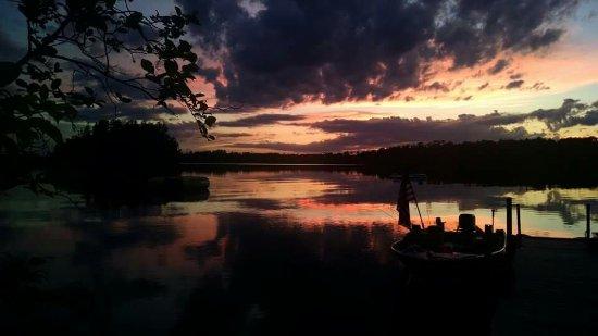 Ely, Minnesota: FB_IMG_1467861650189_large.jpg