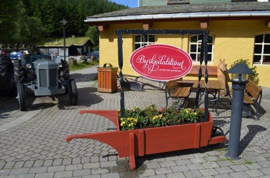 Rogaland-billede