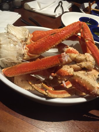 Red Lobster Baton Rouge Updated 2019 Restaurant Reviews