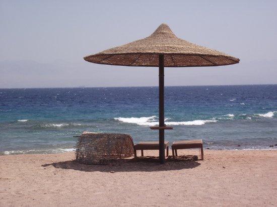Aquamarine Sun Flower Resort Photo