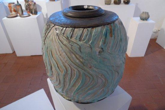Centre ceramique contemporaine Photo