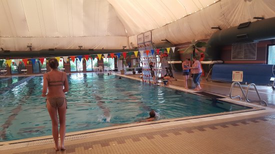 Diving board area picture of sand hollow aquatic center st george tripadvisor for Sand hollow swimming pool st george