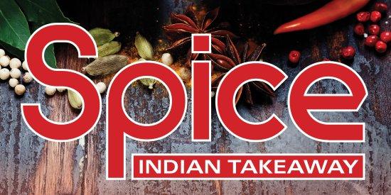 Spice Indian Takeaway