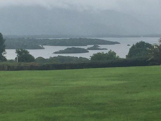 Aghadoe, Irlanda: photo0.jpg
