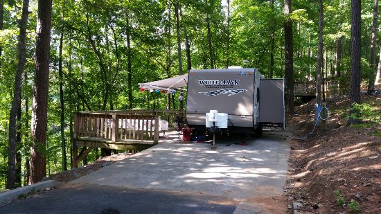 Doll Mt Campground Updated 2019 Reviews Oakman Ga Tripadvisor