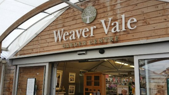 Sweet Weavervale Garden Centre  Picture Of Weavervale Garden Centre  With Handsome Weavervale Garden Centre With Awesome Kingsdown Gardens Also Small Courtyard Garden Ideas In Addition Roof Top Gardens London And Serviced Offices Covent Garden As Well As How To Build A Vertical Herb Garden Additionally Gardens To Visit In Somerset From Tripadvisorcouk With   Handsome Weavervale Garden Centre  Picture Of Weavervale Garden Centre  With Awesome Weavervale Garden Centre And Sweet Kingsdown Gardens Also Small Courtyard Garden Ideas In Addition Roof Top Gardens London From Tripadvisorcouk