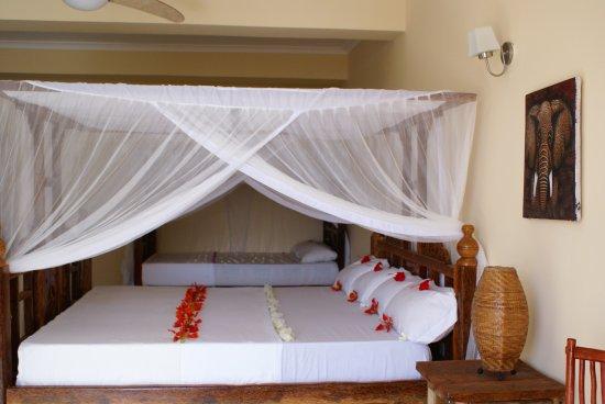 Moonshine uroa boutique hotel bewertungen fotos for Was sind boutique hotels