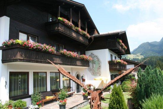 Haus Rofan