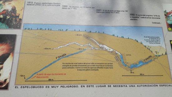 Calatanazor, Espagne : 20160710_152142_large.jpg
