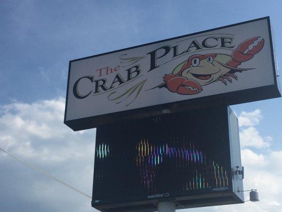 Crab and Cruise: photo6.jpg