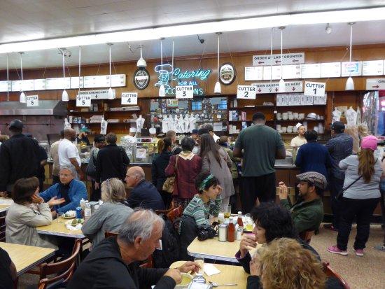 dina rata new york city financial district restaurant reviews rh tripadvisor com