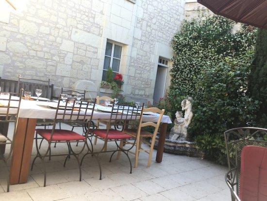 Ligre, Francia: photo2.jpg