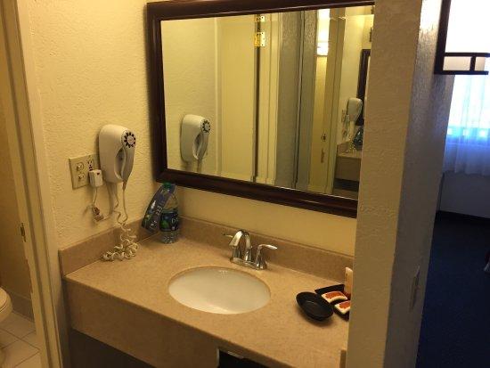 노츠 베리 팜 리조트 호텔 사진