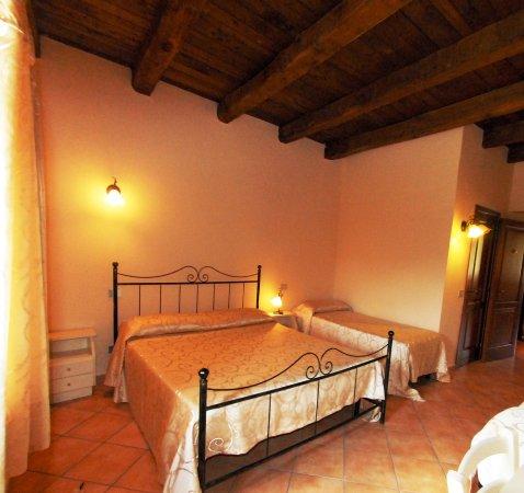 Hotel Il Forno Antico