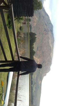 Wolseley, Südafrika: Snapchat-8315250794370226617_large.jpg