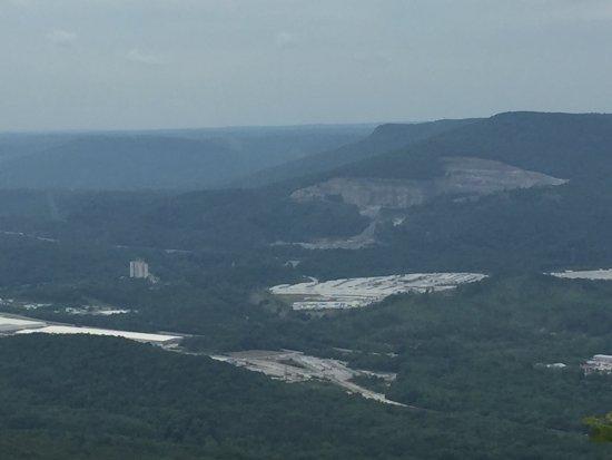 Cherokee National Forest: photo1.jpg