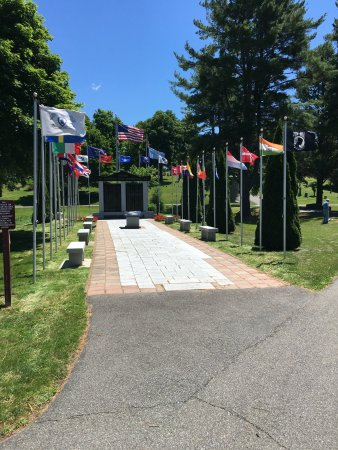 Mount Hope Garden Cemetery: photo1.jpg