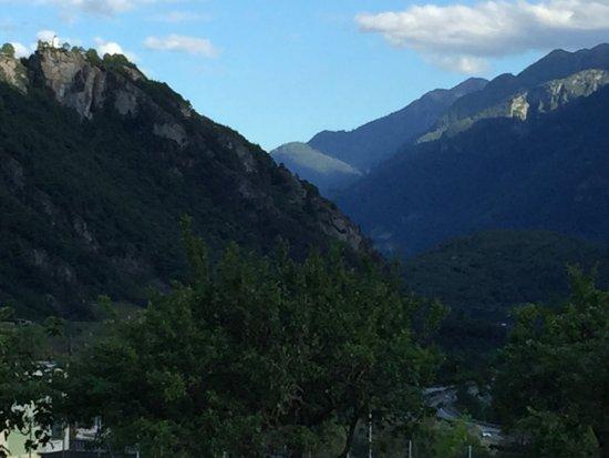 Faido, สวิตเซอร์แลนด์: photo0.jpg