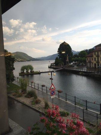 Hotel Ristorante Croce Bianca: photo0.jpg