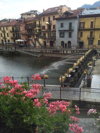 Hotel Ristorante Croce Bianca: photo1.jpg