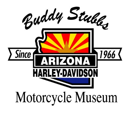 Harley Davidson Phoenix >> Buddy Stubbs Harley Davidson Motorcycle Museum Picture Of Buddy