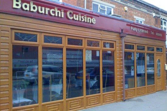 Baburchi Cuisine: getlstd_property_photo