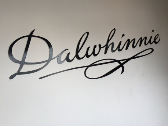 Dalwhinnie, UK: photo0.jpg