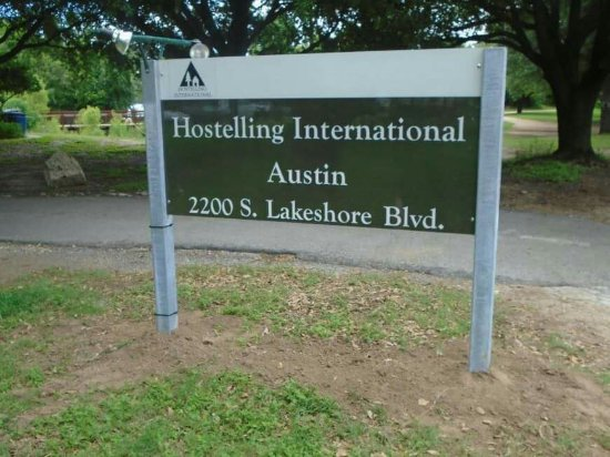 Hostelling International Austin: received_995292083923649_large.jpg
