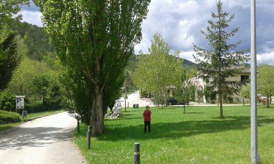 Campdevanol, สเปน: 20160512_131158_large.jpg