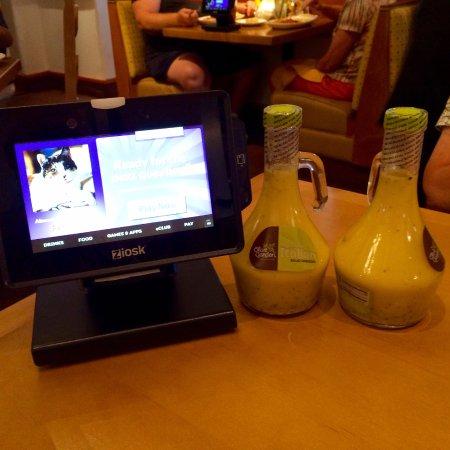Olive garden prescott menu prices restaurant reviews - Olive garden take out menu with prices ...