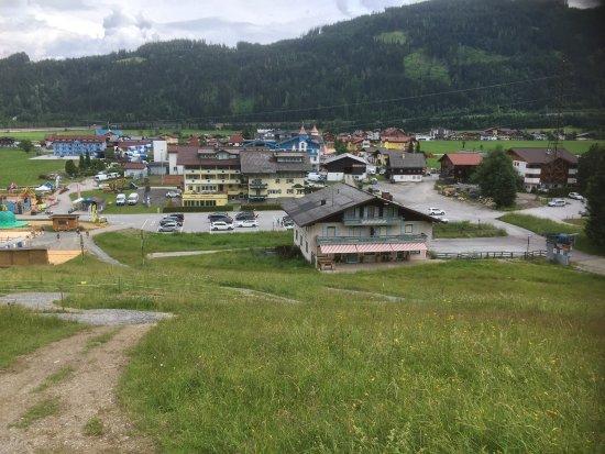 Flachau, ออสเตรีย: photo0.jpg