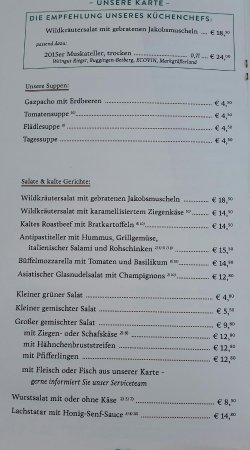 Auggen, Tyskland: Hotel & Restaurant Bären