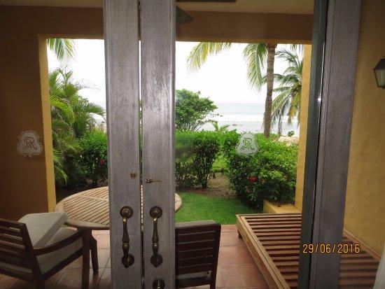 The St. Regis Punta Mita Resort صورة