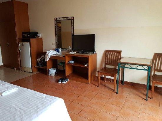 Opey de Place Hotel: 20160529_110549_large.jpg