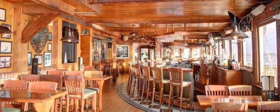 Jensen Beach, FL: Lounge