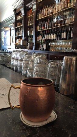 Photo of Bar Black Cat at 3909 W Sunset Blvd, Los Angeles, CA 90029, United States