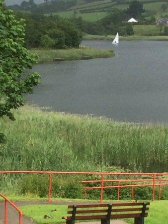 Lough Major Ballybay