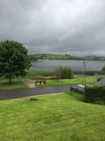 Lough Major Ballybay