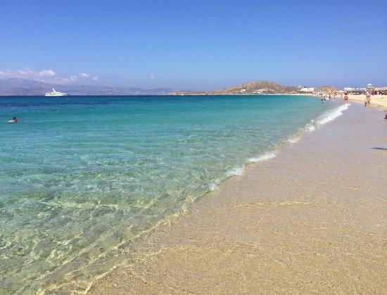 Agios Prokopios, Grécia: photo1.jpg