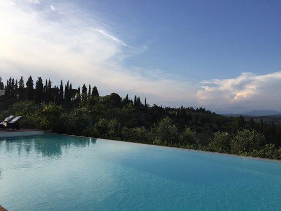 Montespertoli, Italië: photo2.jpg