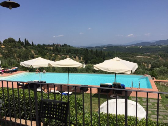 Montespertoli, Italië: photo3.jpg