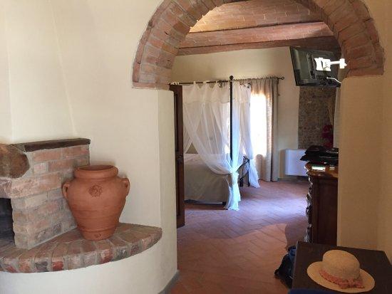 Montespertoli, Italien: photo8.jpg