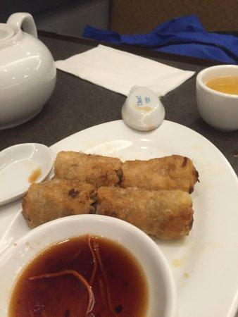 Photo of Asian Restaurant Golden Garden Vietnamese Cuisine at 509 Main St, Vancouver V6A 2V1, Canada