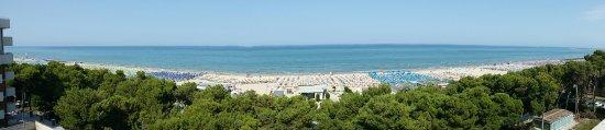 Hotel Parco dei Principi: 20160709_161320_large.jpg