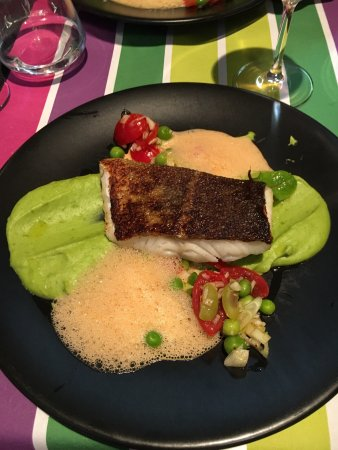 Carte sur table cavaillon restaurant avis num ro de - Restaurant carte sur table cavaillon ...