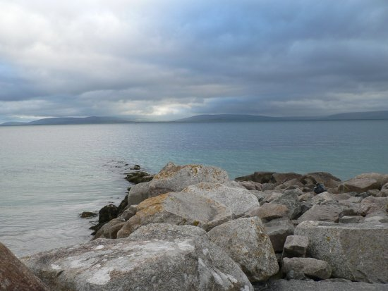 The Salthill Hotel Photo