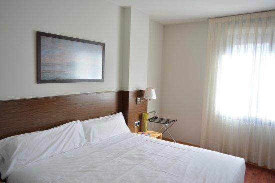 Photo of Hotel Palacio Congresos Palencia