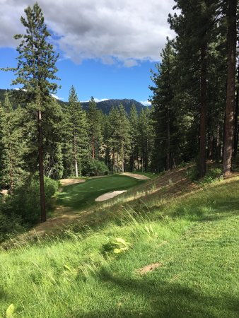 incline village men Craigslist provides local classifieds and forums for jobs, housing, for sale, personals, services, local community, and events.